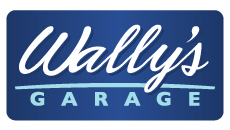 Wally's Garage a division of Alorium Auto Centre